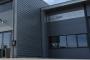 Van der Burg - Project HooVos (4)